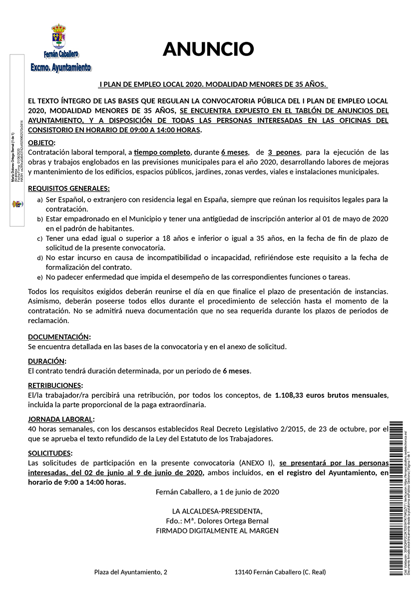 20200601 Otros CONVOCATORIA PUBLICA A3. pages-to-jpg-0001
