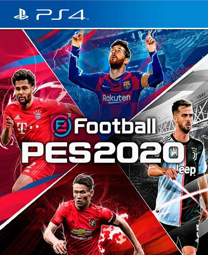 PES2020 page-0001