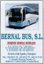 08.Bernal Bus