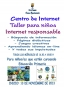 Cartel Internet_responsable